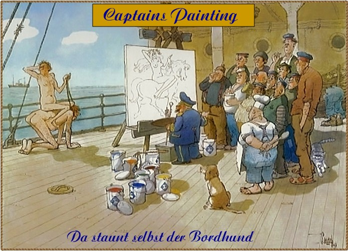 CaptainsMailing102